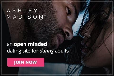 married dating with ashley madison